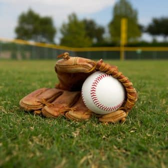 Keep your league running smoothly with CommunityPass recreation software.