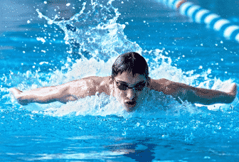 Manage your local pool effectively with recreation management software.
