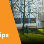 Check out our guide of parks and recreation resources and tips for COVID-19.
