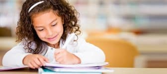 School registration software can help you better manage and organize your before and after care program.