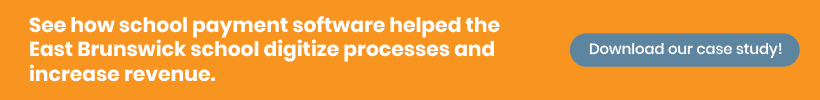 Check out how CommunityPass' school payment solution helped East Brunswick Public Schools.